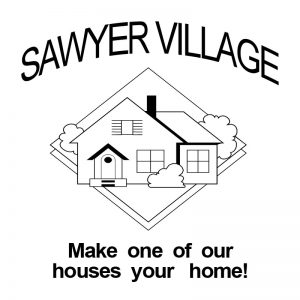 Sawyer Village